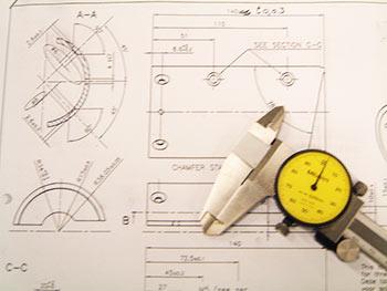 CNC frezen draaien vacature